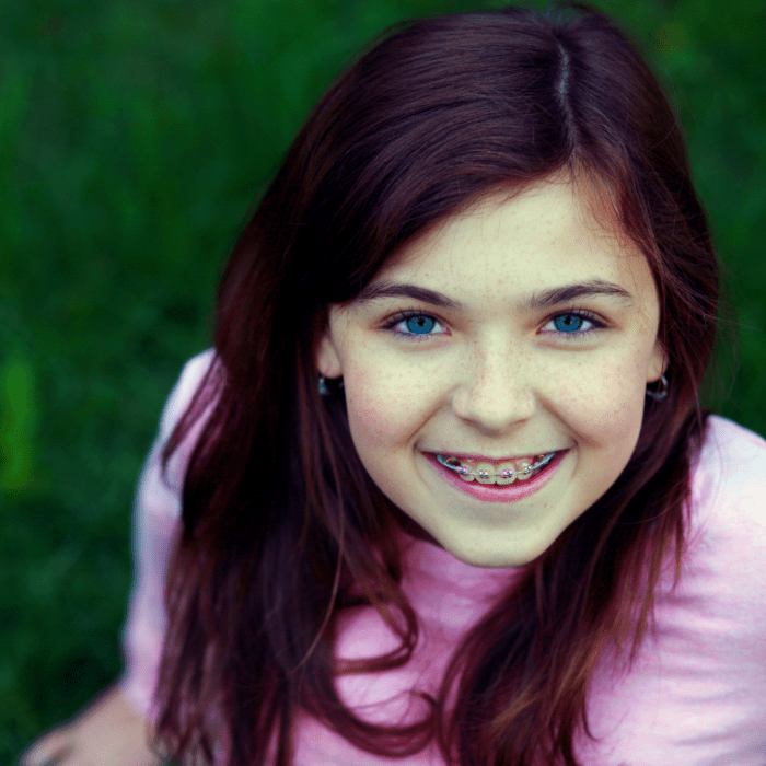 Why Early Intervention Equals Better Dental Health and a Killer Smile!