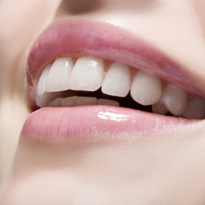 The Magic of Cosmetic Dentistry
