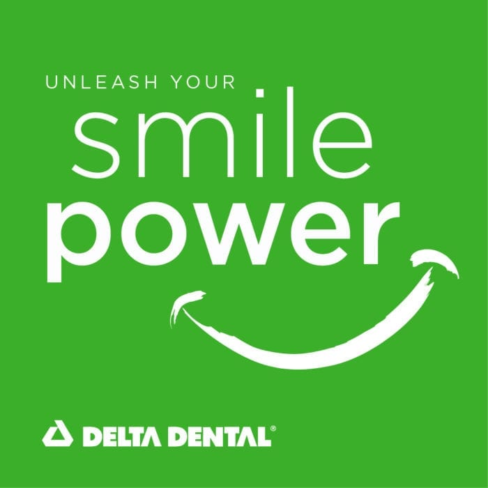 Delta Dental is Changing, How Will it Impact You? - Boston Dental