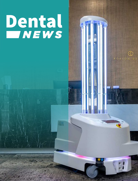 DentalNews-June 2020