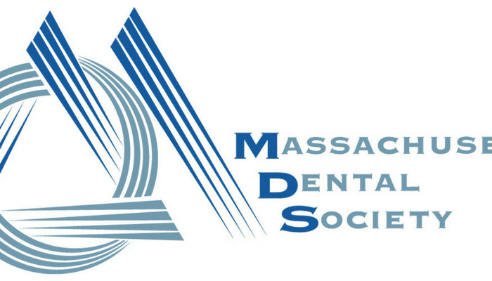 150 Year History of the Massachusetts Dental Society