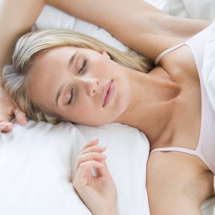 Symptoms of Sleep Apnea and How Your Boston Dentists Can Help