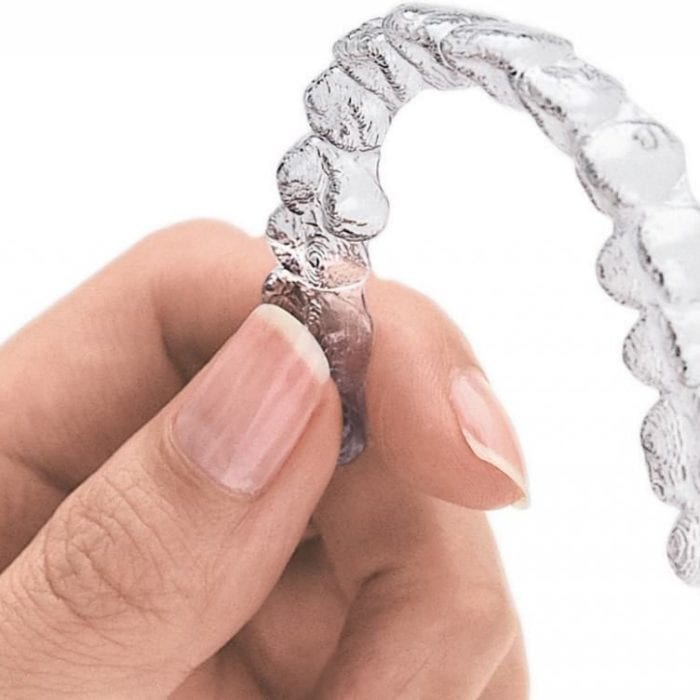 What Does Invisalign Cost in Boston